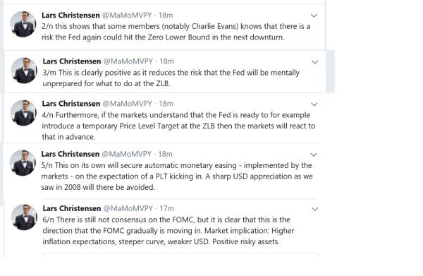 FOMC 2-6.png