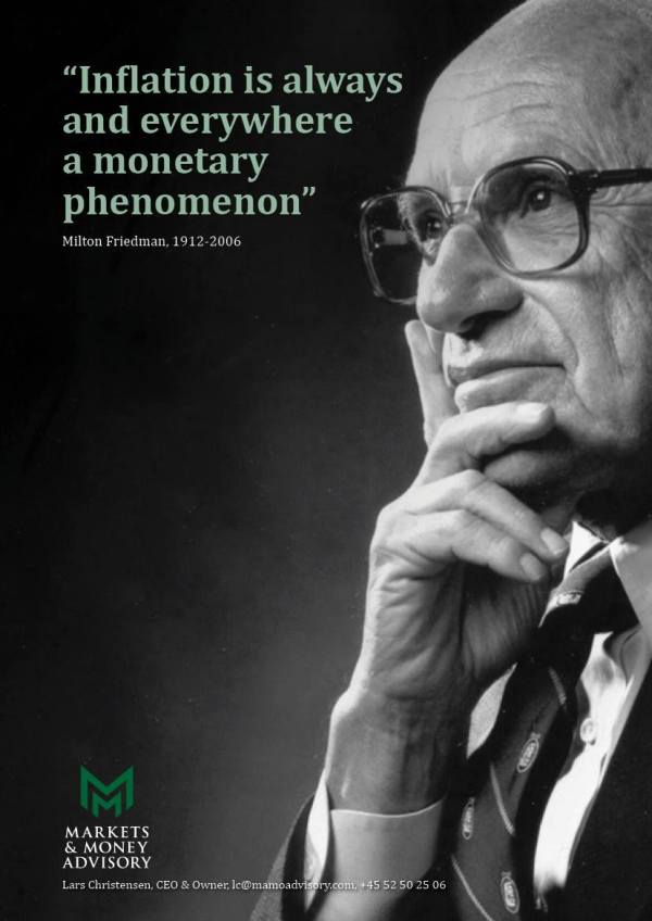 Plakat_A4_Milton_Friedman.jpg