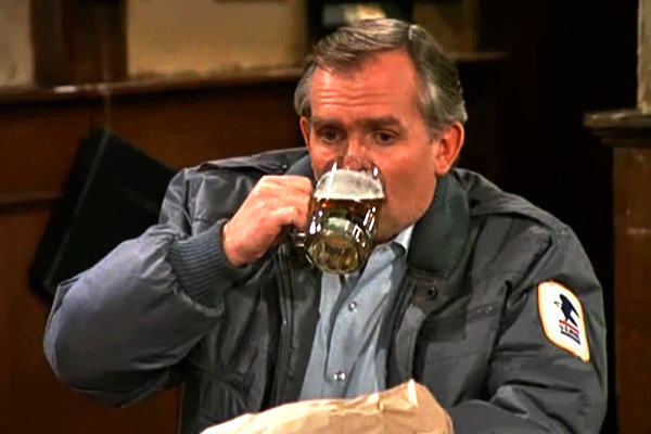 Cliff-Clavin-Forget-the-Fiscal-Cliff-CNBC