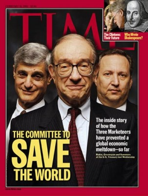 committee-to-save-the-world-303x400