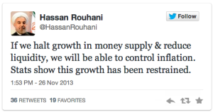 Screen-Shot-2013-11-29-at-10.19.58-AM